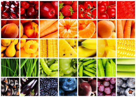 flavonoids-and-good-health-eat-a-rainbow-fruit-vegetables