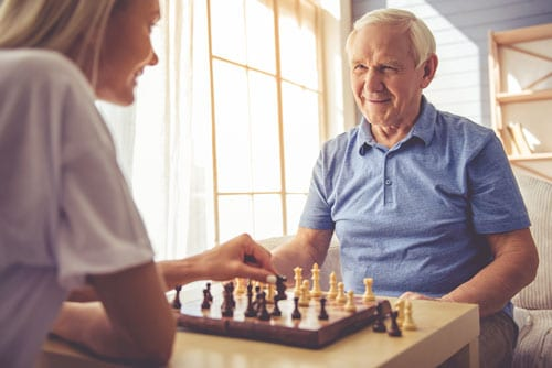 companionship-combats-loneliness-in-elderly