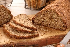 choose whole grains for older adults