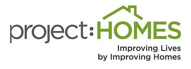 Project Home Logo